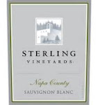 Sterling Sauvignon Blanc