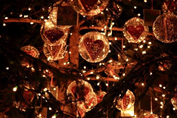 Che bello il Natale... di daviderm