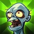 Zombie Crush - Free Strategy Card Game APK
