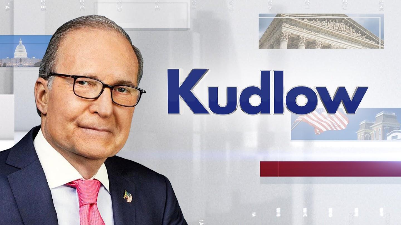 Kudlow