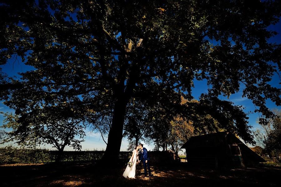 Wedding photographer Frank Ullmer (ullmer). Photo of 22.01.2019