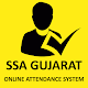 SSA Online Attendance - Gujarat for PC-Windows 7,8,10 and Mac