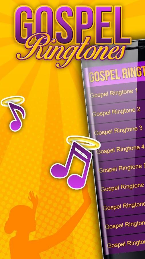 Download music to listen offline - Google Play Music Help