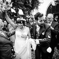 Wedding photographer Dmitriy Kornilov (dkornilov). Photo of 28.05.2018