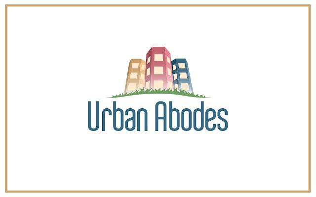 Urban Abodes Craigslist Posting