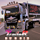Download Mod Trailer Bussid For PC Windows and Mac
