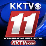 KKTV News  Icon
