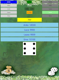 Download TableGameHelper For PC Windows and Mac apk screenshot 3