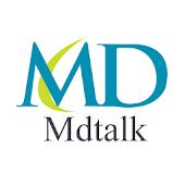 MD TALK
