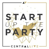 Start up the Party