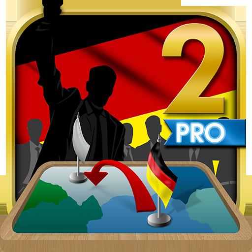 Germany Simulator 2 Premium