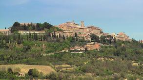 Tuscany's Dolce Vita thumbnail