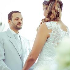 Wedding photographer André Ferreira (anfedre). Photo of 28.08.2017