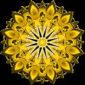 Reiki Musicoterapia Curación icon