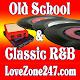 LoveZone247 (app)