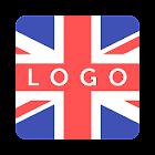 British Logo Quiz icon