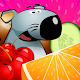 Hungry Tiny Fellows: Memory Download on Windows