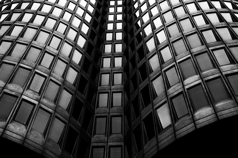windows di Zerosedici