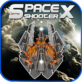 galaxy invaders:space shooter