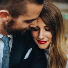 Wedding photographer Pasquale Mestizia (pasqualemestizia). Photo of 20.09.2018