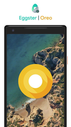 Eggster for Android - Easter Eggs [XPOSED] 3.4 screenshots 2