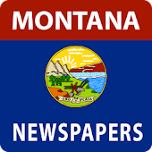Montana Newspapers all News