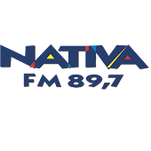 NATIVA FM CATANDUVA - SP