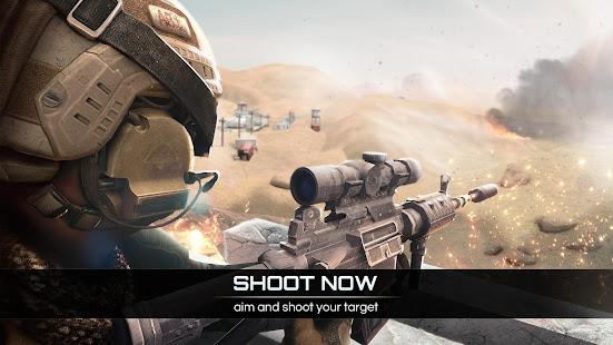 Afterpulse – Elite Army 18