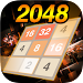 Powerful 2048 icon