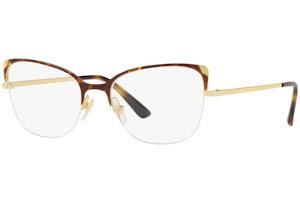 6738b157c5 Buy Vogue VO4077 C54 5072 Frames