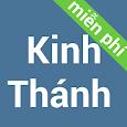 Vietnamese Bible (FREE!) icon