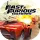 FF Game Guide Fast & Furious Takedown Android apk