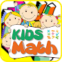 Kids Math APK icon