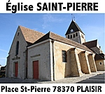 photo de Saint Pierre
