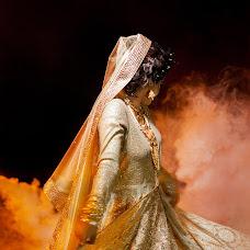 Wedding photographer Shakawat hossen Shakil (shakil). Photo of 25.12.2017