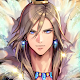 XROSS CHRONICLE APK
