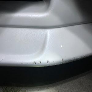 ハイエースバン TRH216K スーパーGL 50th特別仕様車 平成30年式のカスタム事例画像 やぎっちさんの2019年10月16日21:22の投稿