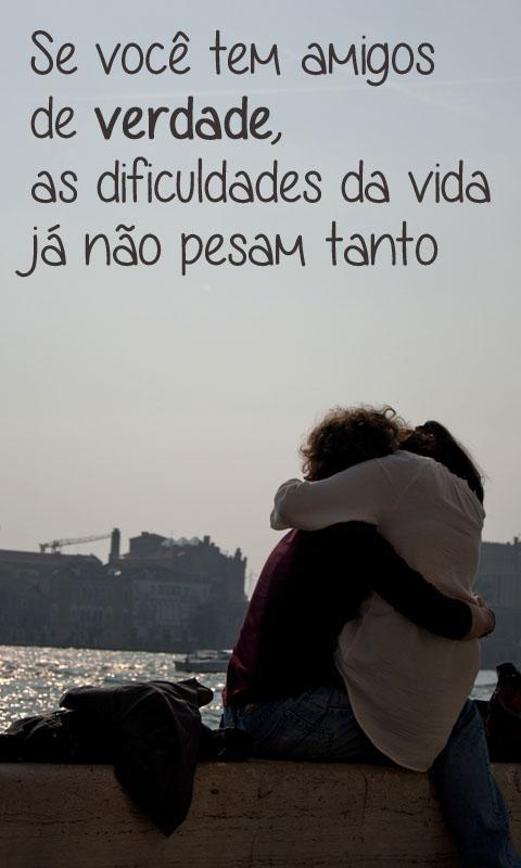 portuguese quotes about friendship