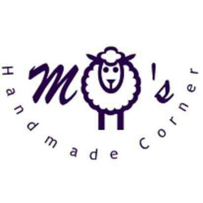 Mo Handmade Corber