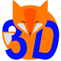 3D Fox Pro, Printer Controller icon
