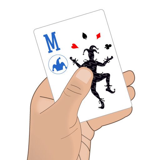 Marriage Card Game file APK for Gaming PC/PS3/PS4 Smart TV