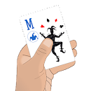 Marriage Card Game file APK Free for PC, smart TV Download