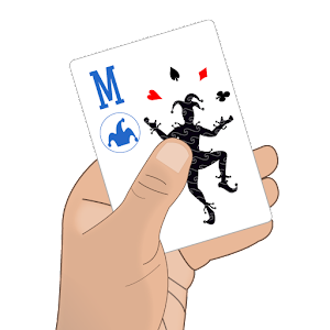 Marriage Card Game for PC and MAC