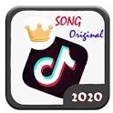 Song Hits Viral 2020 icon