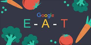 Google EAT SEO - Hướng dẫn cuối cùng