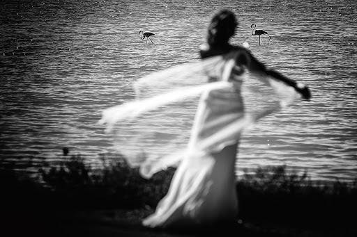 Wedding photographer Cristiano Ostinelli (ostinelli). Photo of 12.09.2016