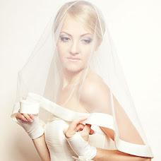 Wedding photographer Aleksey Shulgatyy (Shylgatiy). Photo of 29.09.2013