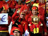 Wat wordt het, een EK met volle of lege stadions? UEFA neemt in maart beslissing