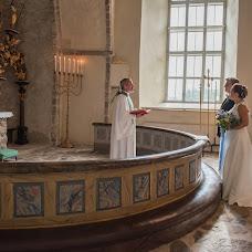 Wedding photographer Linda Otterstedt (LindaOtterstedt). Photo of 05.11.2019