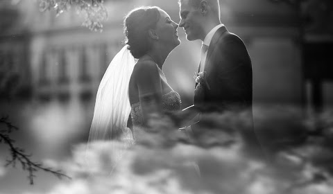 Esküvői fotós Budapest (andrsk). 18.12.2018 -i fotó